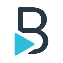 Bisk Ventures