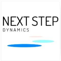 NextStep Dynamics