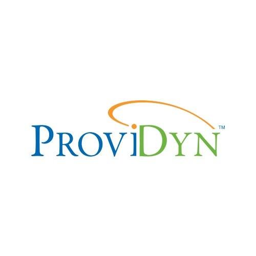 ProviDyn, Inc.