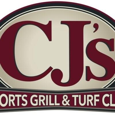 CJsSportsGrill