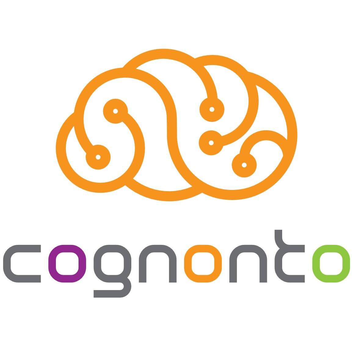 cognonto