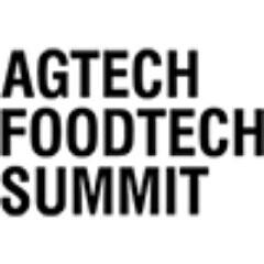ATFT Summit '19