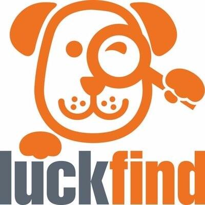 LuckFind