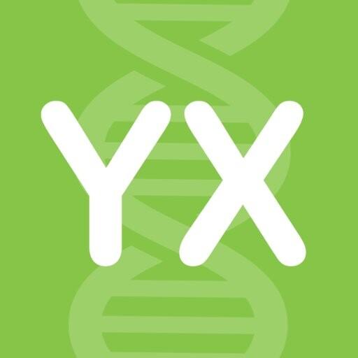 YX Genomics