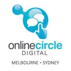 The Online Circle Pty Ltd