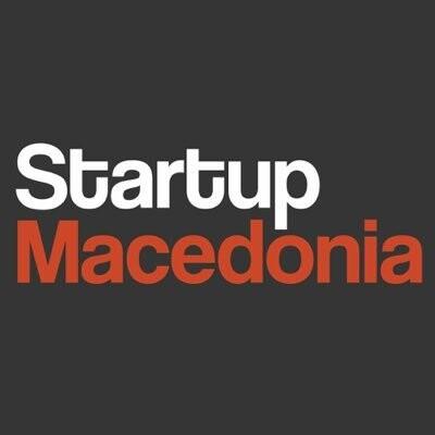 Startup Macedonia
