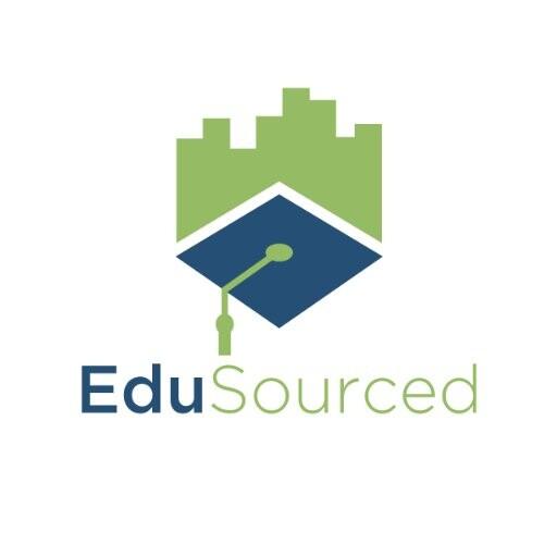 EduSourced