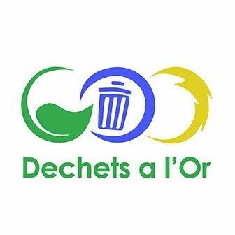 Dechets A L'Or