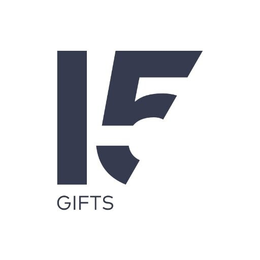 15gifts