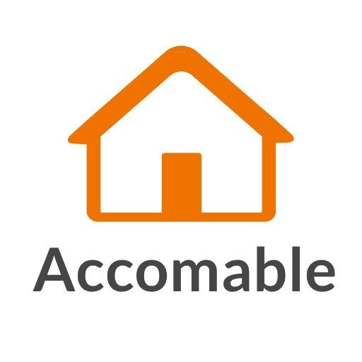 Accomable