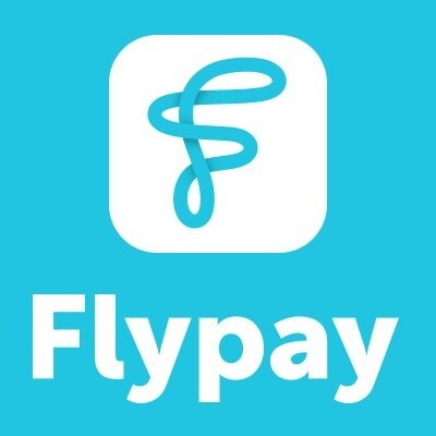 flypay