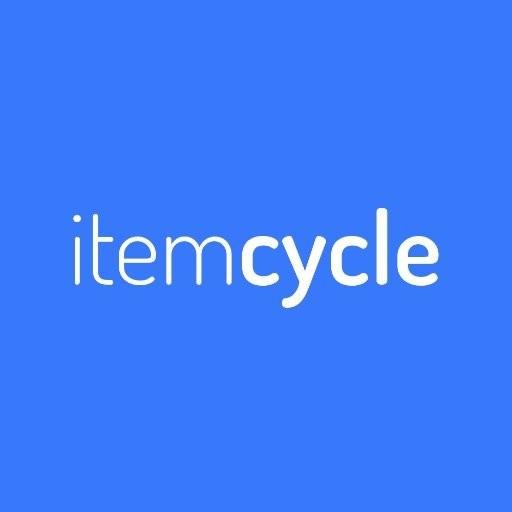 Itemcycle
