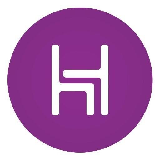 Hubble HQ