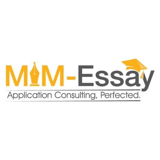 MiM.Essay