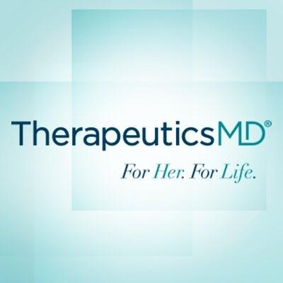TherapeuticsMD