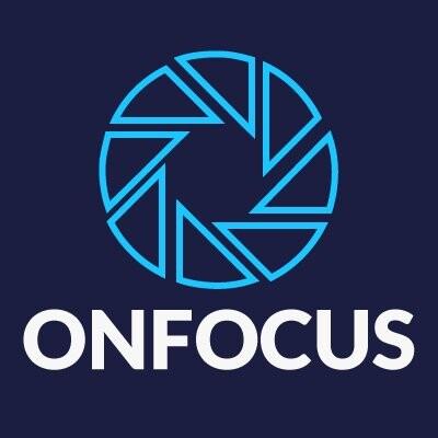 onfocus