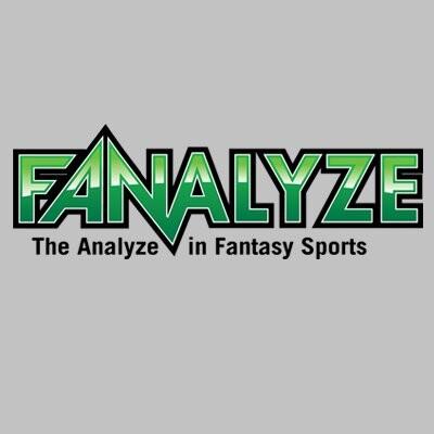 Fanalyze