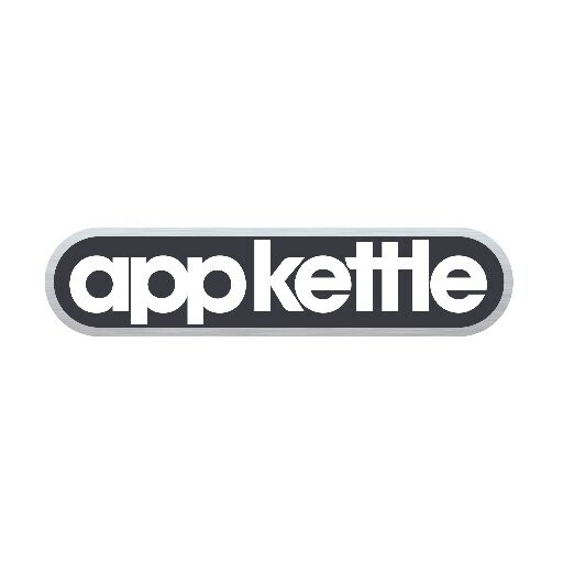 Appkettle