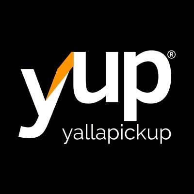 Yalla Pickup FZE