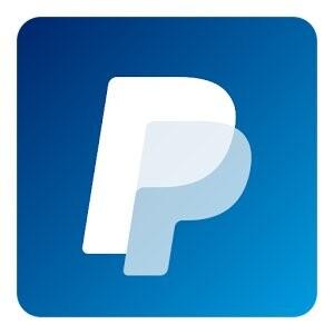 Recargar Paypal en Peru