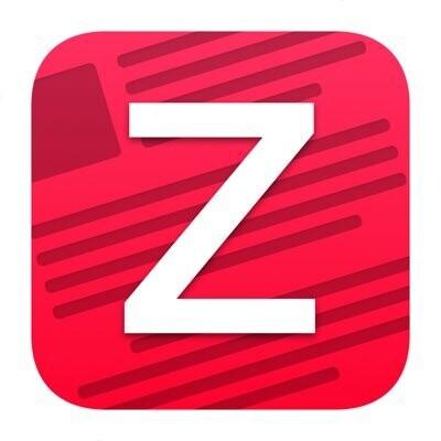 Zolt App