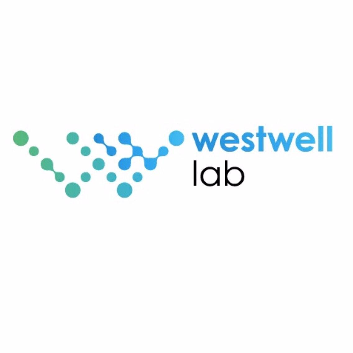 Westwell Lab