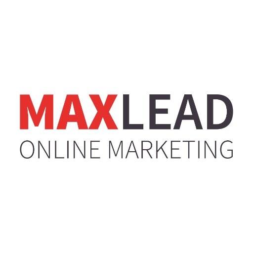 Maxlead