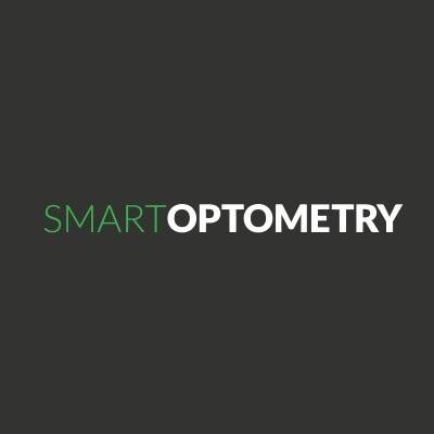 Smart Optometry