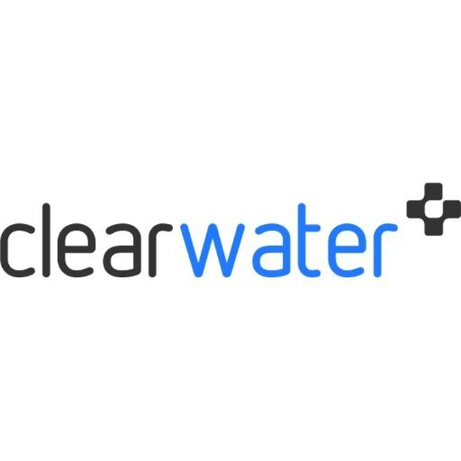 Clearwater Clinical Limited