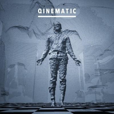 Qinematic AB