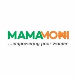 Mamamoni Limited