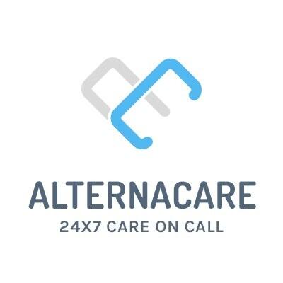 AlternaCare