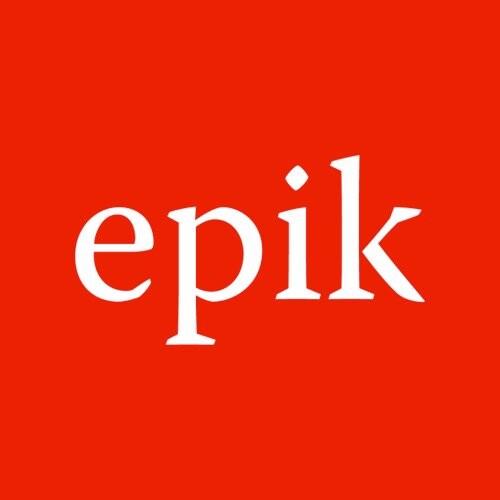 Epik.com