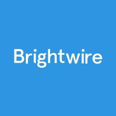 Brightwire