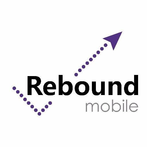 Rebound Mobile