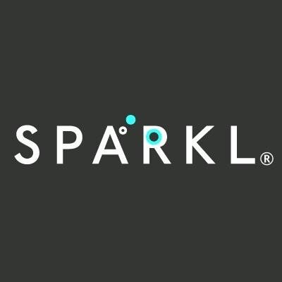 SPARKL