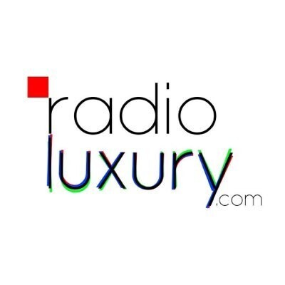 radioluxury.com