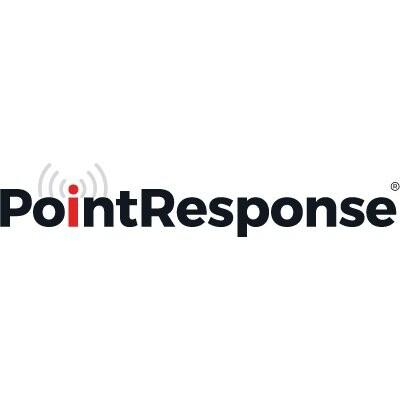PointResponse
