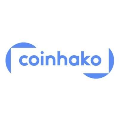 CoinHako