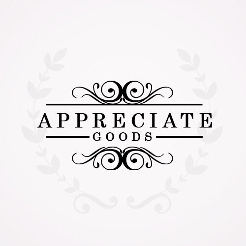Appreciate Goods
