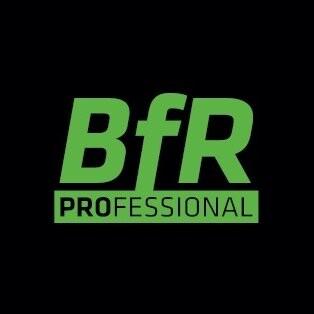 BfR Professional