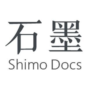 Shimo Docs