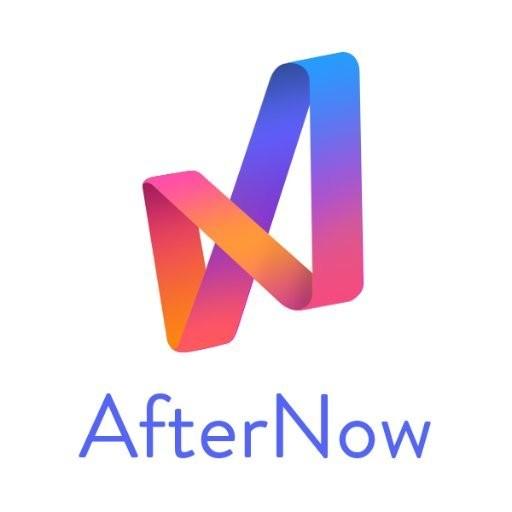 AfterNow