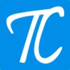 ThinkCurve Tech