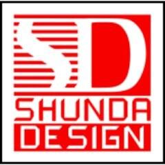 PT. Shunda Design