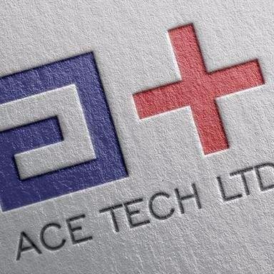 Ace Tech LTD