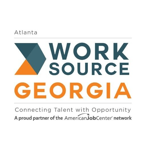 Atlanta Workforce