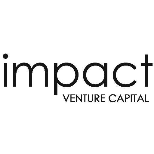 Velocity Venture Capital