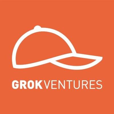 Grok Ventures