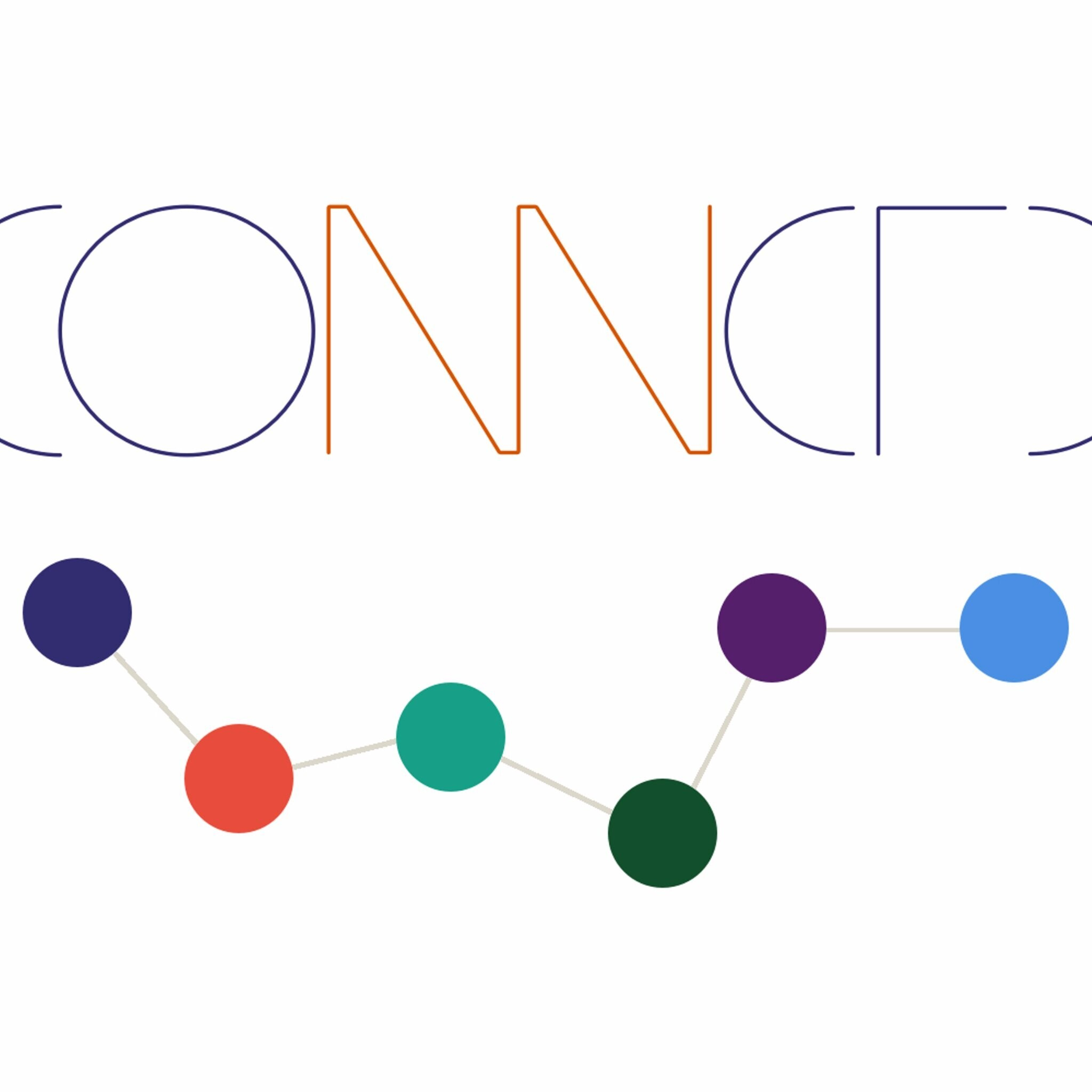 IoT Connctd GmbH